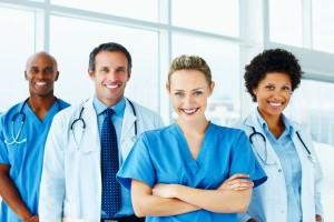 Cardiologist Salary