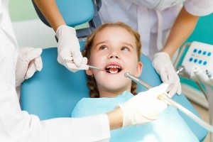 Orthodontist Salary