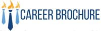 CareerBrochure.com