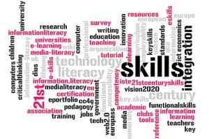 Learning Soft Skills In Childhood Can >> How To Highlight Your Soft Skills In An Interview